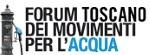 Logo forum toscano acqua1