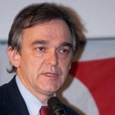 Rossi - Presidente toscana